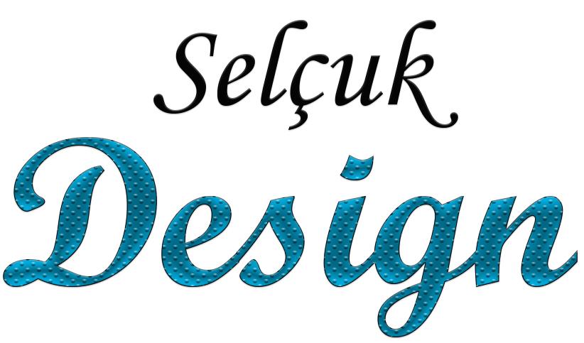 Selcuk Design
