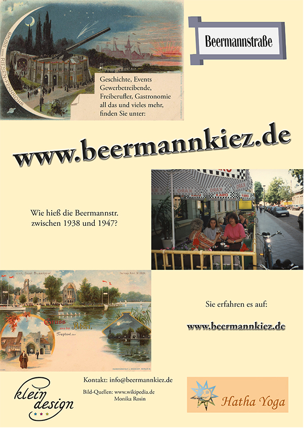 Beermannkiez