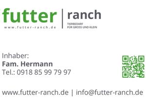 futter ranch
